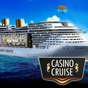 CasinoCruise.com Sets Sail with Luxury Cruise Promotions