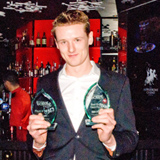 Cast your vote for the fifth annual British Poker Awards