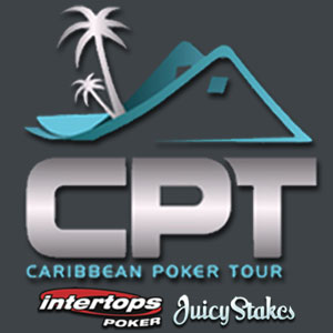 Juicy Stakes and Intertops Poker Satellite Winners Stoked for Caribbean Poker Tournament Adventure
