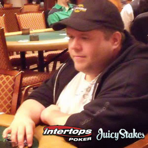 Poker Players Blog will Document Caribbean Poker Tour Trip Provided by Intertops and Juicy Stakes Poker