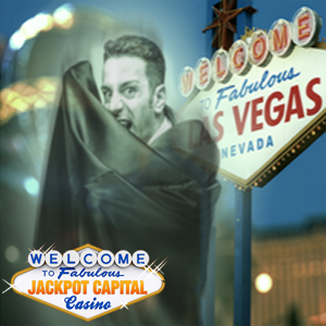 Everyone is Eligible for Weekly Casino Bonuses up to $500 during $100,000 Ghost Hunt at Jackpot Capital