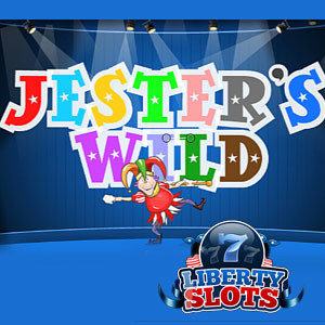 New Jester's Wild Pays Out Big During First Week