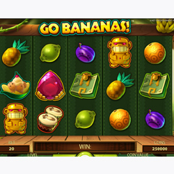 Celebrate Christmas Early with G'Day Casino – Free Spins, Deposit Bonuses and More