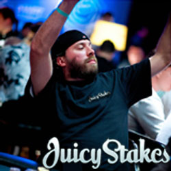 Win Your Way to the Caribbean in Online Satellite Tournaments at Juicy Stakes Poker