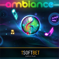 UK Casino Sites to Offer iSoftBet Slot Games Online and on Mobile