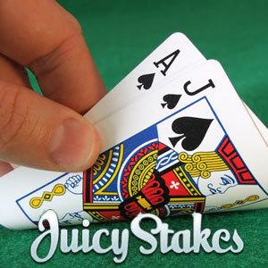 $888 Blackjack Le