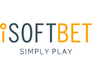 Relive your Basic Instinct with Paddy Power and iSoftBet