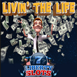Slots Player Says She Really Didn't See Her $100,000 Winning Streak Coming