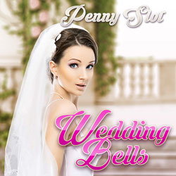 New Wedding Bells Penny Slot Launches with $8 Freebie