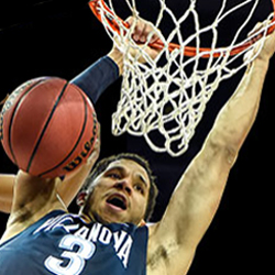 Bet on College Basketball, Get a $50 Free Bet