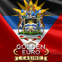 Golden Euro Casino Now Licensed by Antigua Gaming Commission