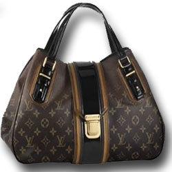 Designer Bag Shopping After $30K Winning Streak