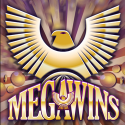 Try Megawins Slot from Rival Gaming, Get up to $1500 Casino Bonus