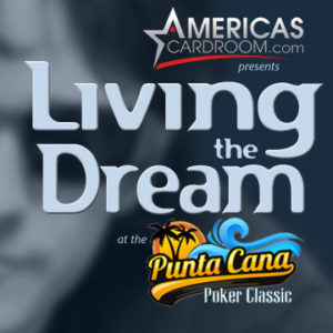 Videos from the Punta Cana Poker Classic Begin Thursday