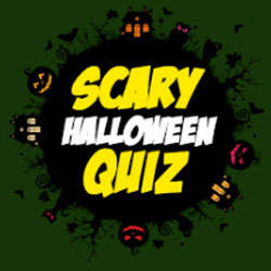 South African Casino's Halloween Quiz: Win Free Spins and R3000 Bonuses