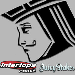 Free Blackjack at Two Popular Poker Sites this Weekend!