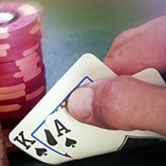 New GTD Poker Tournaments at Juicy Stakes