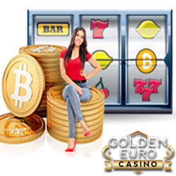 Claim Your Weekly €180 Bitcoin Bonus, Get 18 Free Spins