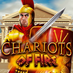 New Chariots of Fire Slot — Rival-powered Casinos Offer $50 Free Bonus