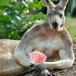 Aussie Millions Online Satellite Tournaments