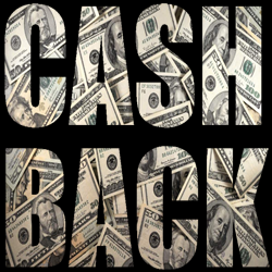 Casino Cash Back — Get up to 35% Refund on Losing Deposits