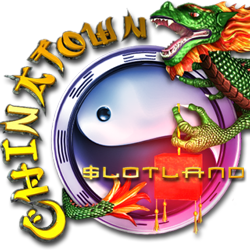 Slotland's New Chinatown Slot — $20 Freebie Until Sunday