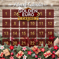 Daily Advent Calendar Casino Bonuses Give Free Spins on Favorite Slots