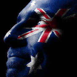 Australia Day Poker Tournaments: $500 GTD and $4000 Sunday Sundowner