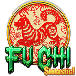 Get Free Spins on RTG's New Fu Chi Slot Starting Wednesday at Slotastic