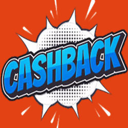 This Weekend, Take the Pain Out of Busted Deposits with 35% Instant Cashback