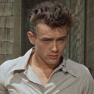 $200 GTD 'East of Eden' Poker Tournament Pays Tribute to Hollywood Icon James Dean